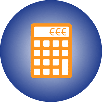 finanzierungsangebot